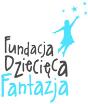 logo fundacji Fundacja Dziecięca Fantazja